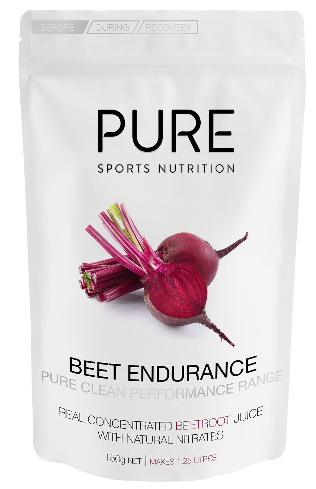 pure beet endurance powder