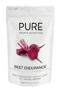 pure beet endurance powder